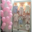 Как открыть прибыльный магазин детской одежды?