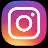 Ждем вас в Instagram