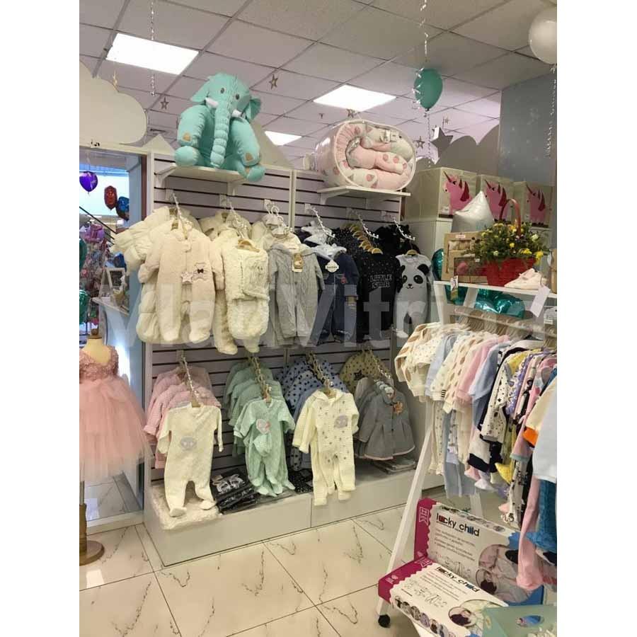 Официальные Сайты Детских Магазинов Казани