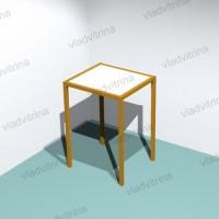 Стол демонстрационный, 500х450х700