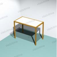 Стол демонстрационный, 800х450х600