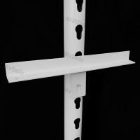 Кронштейн для полки ЛДСП, L = 300 mm