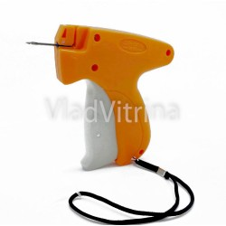 Этикет -пистолет игловой для крепления бирок, ценников и ярлыков
