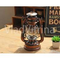 Лампа для декора