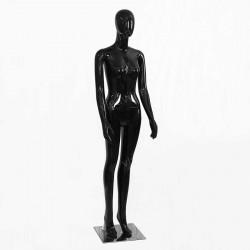Манекен женский, H = 1750 mm