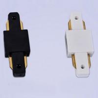 Коннектор прямой, для шинопровода