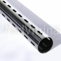 Труба перфорированная d=32 mm, L = 2400 mm