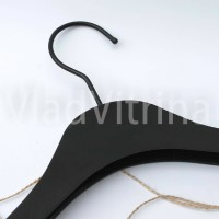 Вешалка (плечики) для одежды