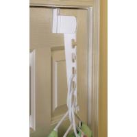 Универсальный держатель для плечиков (вешалок)