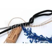Вешалка (плечики) для одежды фигурные