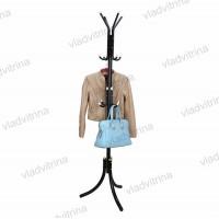 Вешало - стойка для одежды