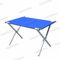 Стол раскладной для уличной торговли (1000х700х700 мм)