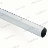 Труба (хром) Ø 25 - 2 метра